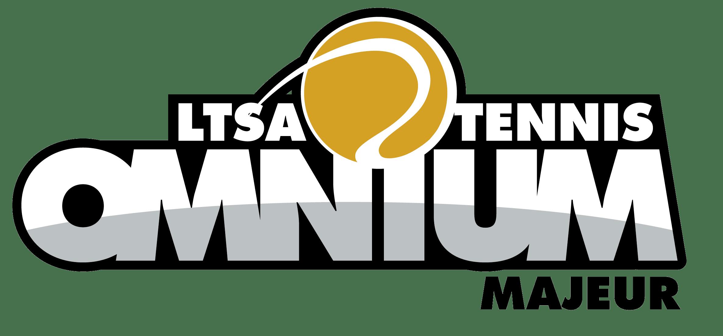 LTSA_Omnium_Majeur