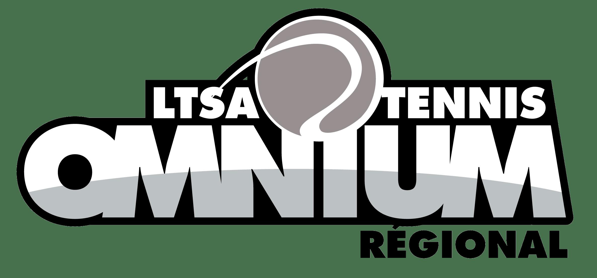 LTSA_Omnium_regional